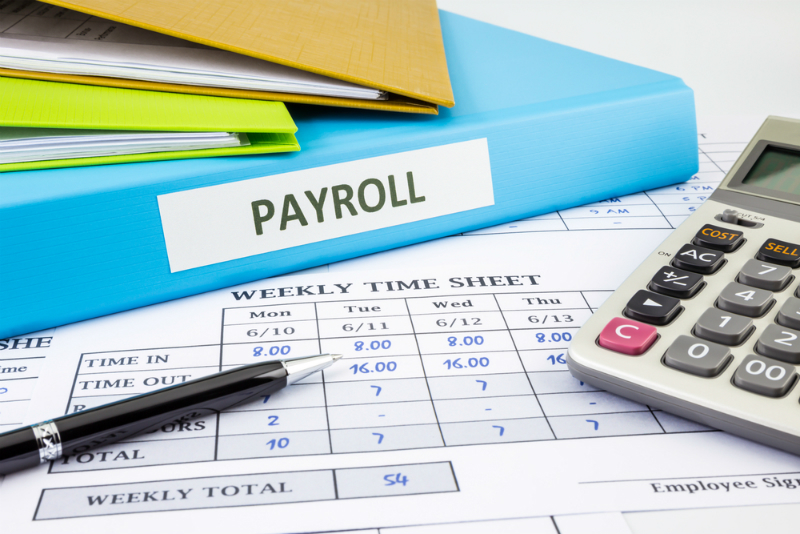 Payroll Reporting Requirements: What Is Single Touch Payroll?
