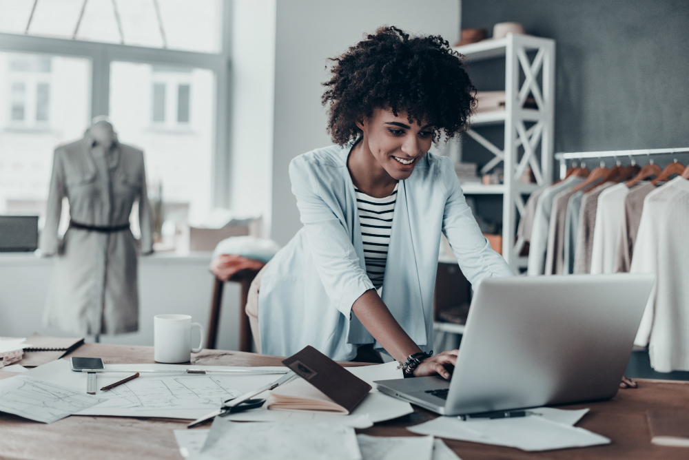 5 Top Bookkeeping Tips For Small Businesses