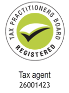 ATO Registered Tax Agent | BAS preparation | Registererd BAS Agent | Numera